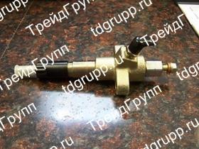 65.10101-7099A Форсунка (injector) Doosan DX225LCA