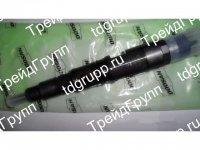 65.10401-7004A Форсунка Daewoo Doosan DL06S