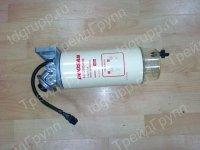 65.12503-5100 Топливный сепаратор Doosan