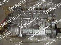 6743-71-1131 Топливный насос (ТНВД) Komatsu PC300-7