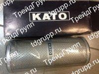 689-37310012 Фильтр гидравлический Kato HD1023