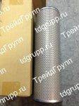 689-38210023 Фильтр гидравлический Kato