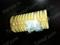 6911907 фильтр топливный Bobcat