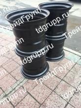700А.47.04.000 Комплект для сдваивания колес трактора К-700