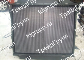 701.13.01.000-01 Радиатор водяной трактора К-701