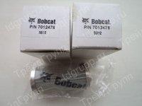 7012478 фильтр гидростатический Bobcat