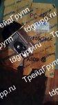 702-16-04960 Управляющий клапан (valve) Komatsu PC400-7