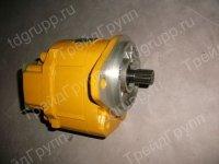705-21-32051 Трансмиссионный насос Shantui SD22