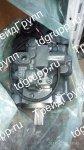 708-1T-00420 Гидронасос привода вентилятора KOMATSU D275A-5