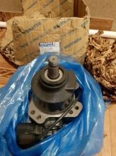 708-7S-00352 Гидромотор привода вентилятора Komatsu D65EX-15