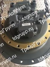 708-8F-31540 Гидромотор хода (Final Drive) Komatsu PC200-7