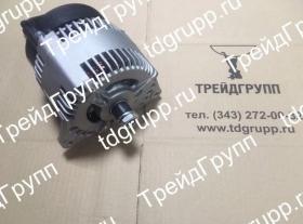 714/40155 71440155 Генератор для JCB Alternator 100A-12V