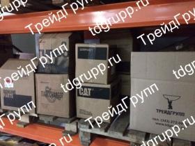 730505-5001S Турбокомпрессор
