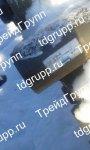 7379-8718-46 Буровая труба ST68 L-1830 Sandvik