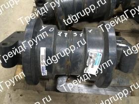 81E7-00633GG Каток опорный Hyundai R380LC-9SH