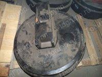81E8-2004 колесо направляющее Hyundai