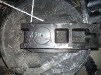 81N8-13010 Колесо направляющее Hyundai R320LC-9