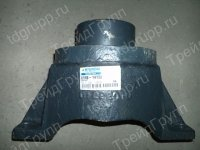 81N8-14130 кронштейн натяжителя гусеницы Hyundai