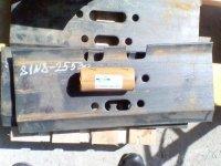 81N8-25530 трак гусеницы Hyundai R250LC-7