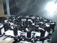 81N8-26600 гусеничная цепь Hyundai R290LC-7, R320LC-7