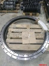 81Q5-01020 Опорно-поворотное устройство Hyundai R210W-9S