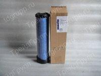848101145 Фильтр воздушный внутренний Komatsu WB93/97