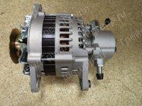 8970626410 генератор Isuzu