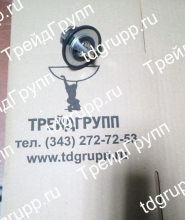 8976020353 Термостат (76.5C) для Hitachi ZX450H на складе