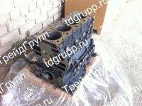 8980054433 Блок цилиндров HITACHI ZX200-3