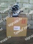 8980915651 тнвд Hitachi ZX330-3 Isuzu 6HK1