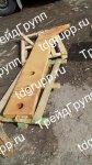 8E5339 Стойка рыхлителя Caterpillar D9N