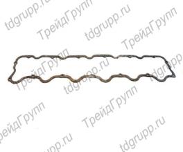 8S1605 прокладка клапанной крышки Shantui SD16 C6121