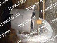 8SC3110VC23 Генератор Higer KLQ6129