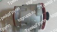 8SC3141VC Генератор (Alternator) Prestolite