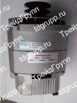 8SC3238VC Генератор (Alternator) Prestolite