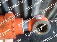 9186598 Гидроцилиндр рукояти Hitachi  ZX270-3