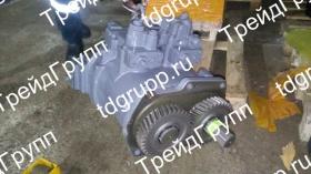 9257348 Насос гидравлический основной Hitachi ZX240-3