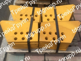 9413951 Бокорез правый Liebherr PR-754