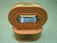 00952900 фильтр воздушный Hatz