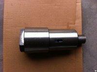 9D20-133005Палец сочленения рамы верхний FL936F