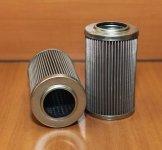 9D650-31A030200A0 Фильтр Трансмиссии Foton