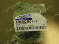 AM86000601-2 Резистор Hyundai