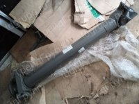 AZ9114310011 Вал карданный HOWO L-1280
