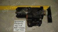 BZZ1-E500AL Дозатор рулевого механизма CDM520A