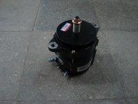 C11BB-5S9088+A Генератор Shanghai C6121