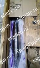 DFX15-A1807360 Боек Delta FX-15 на складе