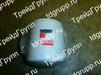 FF5089 Фильтр топливный Fleetguard (Флитгард)