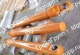 K1003434B Гидроцилиндр рукояти Doosan DX420LC