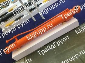 K1011028A Гидроцилиндр рукояти (arm cylinder) Doosan DX255LC