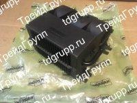 K1020962 отопитель в сборе Doosan 440 Plus